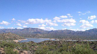 Lakes in the Valley of the Sun! Fun and Safety at the Lake This Summer